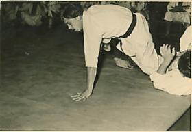 bild11