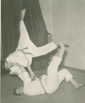 bild80
