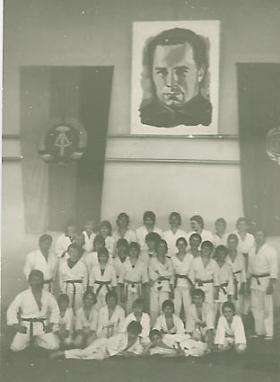 bild19