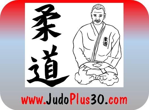 Judo Plus 30
